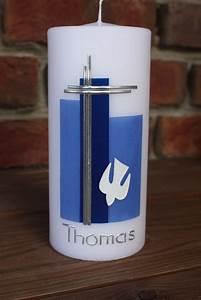 Kerzen Online Kaufen : kerzen kaufen kerzen kaufen angebote auf waterige kerzen kaufen so erkennen sie hochwertige ~ Orissabook.com Haus und Dekorationen