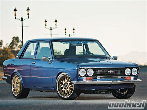 Datsun 510 Pictures by 1973 Datsun 510 Fresh 510 Photo Image Gallery