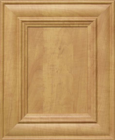 rtf cabinet doors manufacturers kitchens cabinet doorsmarinaremodelers kitchens