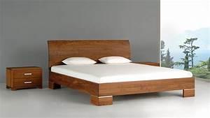Schlafzimmer Komplett Holz : schlafzimmer komplett weis holz wohndesign und einrichtungs ideen ~ Indierocktalk.com Haus und Dekorationen