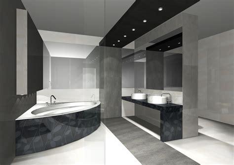 big bathrooms  design ideas enhancedhomesorg