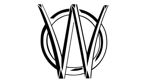 Willys Overland Logo Information Carlogos Org
