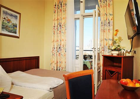 chambre bb hotel bb hotel berlin berlin allemagne expedia fr