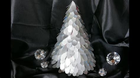 Tannenbaum Aus ästen Basteln by Weihnachtsdeko Tannenbaum Basteln Aus
