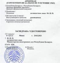 Порядок регистрации гражданина по месту жительства