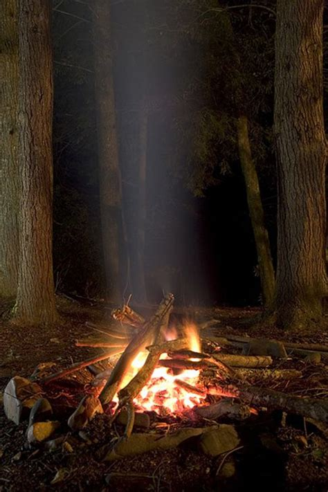 25+ Best Ideas About Campfire Stories On Pinterest