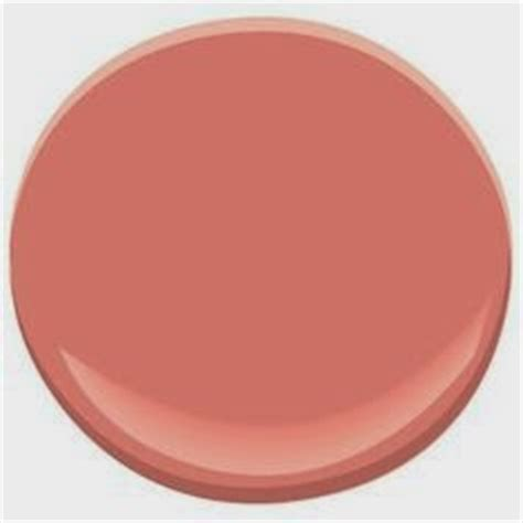 willow bee inspired color palette no 17 pink grapefruit