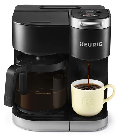 Handpicked & thoroughly researched coffee makers at walmart. Seasonal   Single coffee maker, Coffee maker, K cup coffee maker