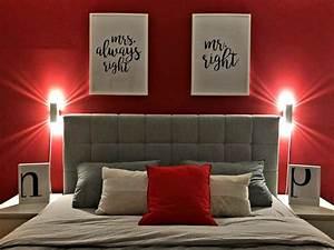 Led Dimmbar Per Schalter : wandlampe led dimmbar modern 6w 14w 30w schalter 230v aluminium bestseller ebay ~ Watch28wear.com Haus und Dekorationen