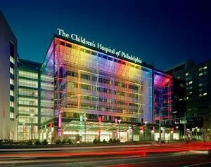 10 Best Children's Hospitals Parents Must Know - New Kids ...
