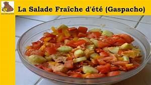 Recettes De Cuisine D T Faciles Et Rapides 32765