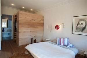 Schlafzimmer Begehbarer Kleiderschrank : begehbarer kleiderschrank im schlafzimmer aus australien wohnideen einrichten ~ Sanjose-hotels-ca.com Haus und Dekorationen