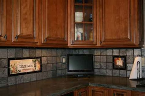 ceramic tile kitchen backsplash ideas kitchen backsplash designs kitchen backsplash tile ideas kitchen backsplash pictures tumbled