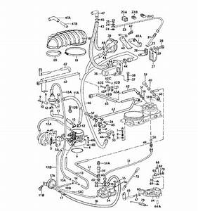 Porsche 930 Engine Diagram