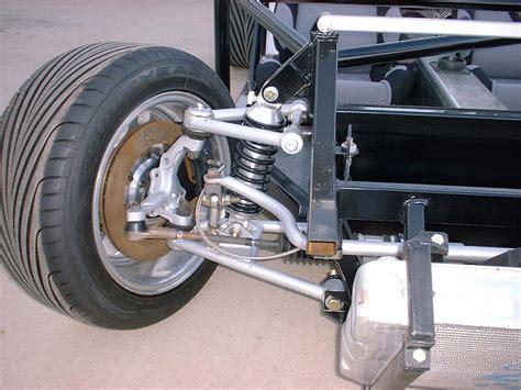 A&e Automotive & Machining