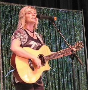 2007 NE State Fair Songwriters Contest Winners