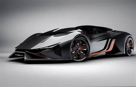 ♥car♥ 92 Real Cool Cars 2015