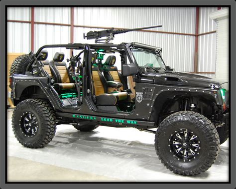 car jeep black xtreme outfitters jeep wrangler call of duty black ops 3