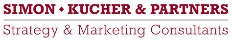 simon kucher skp signs up as bronze sponsor at aman2014 epp pricing