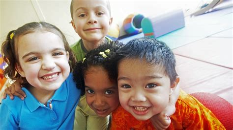 head start policy encyclopedia  early childhood