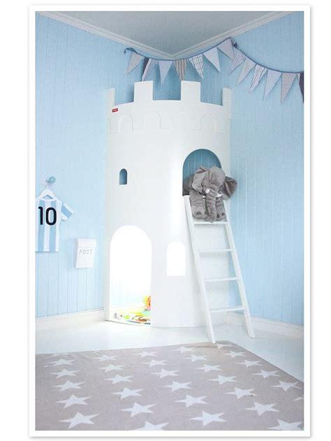 chambre bleu violet beautiful chambre enfant bleu photos lalawgroup us