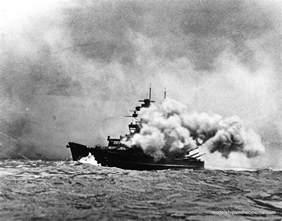 Sink The Bismarck by Sink The Bismarck 1960 Modelshipsinthecinema