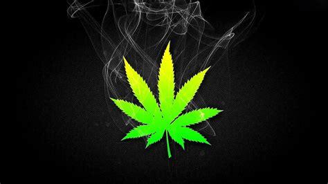 Weed Smoke Backgrounds