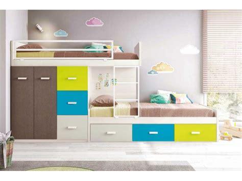 couleur chambre de nuit lit superposé lit jumeaux collection à prix câ so nuit