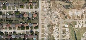 Tornado Destruction Before And After | www.pixshark.com ...