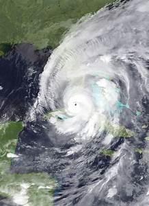Effects of Hurricane Irma in Florida - Wikipedia  Hurricane