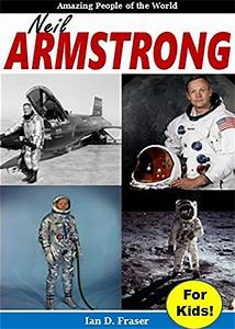 "58 ""neil armstrong"" books found. ""Neil Armstrong Biography ..."