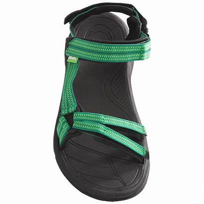 Teva Sandals Terra Fi Lite