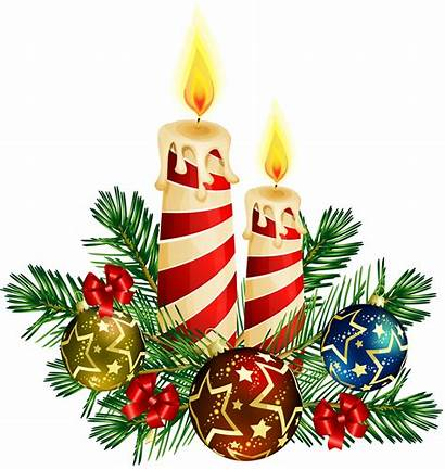 Christmas Clipart Candles Candle Clip Library