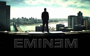 Eminem Wallpaper 5424 1440x900 px ~ HDWallSource.com