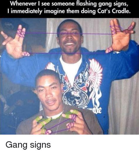 Gang Bang Memes - 25 best memes about gang gang memes
