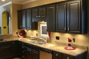 cabinets kitchen ideas awesome kitchen backsplash ideas for cabinets on with cabinets kitchen tile backsplash