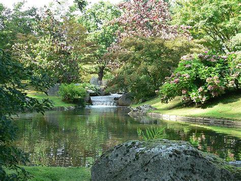Japanischer Garten Wiki by Datei Hasselt Japanischer Garten 20060906 Jpg