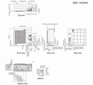 Aou48rlxfz1  Flex Zone  2 To 8 Zones
