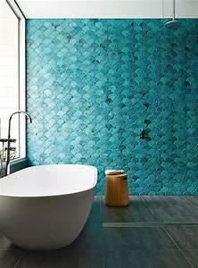 Bad In Türkis : 82 tolle badezimmer fliesen designs zum inspirieren ~ Sanjose-hotels-ca.com Haus und Dekorationen