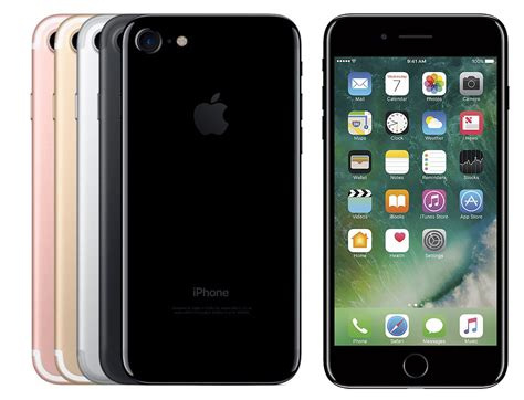 what does unlocked iphone apple iphone 7 128gb cdma gsm unlocked usa model apple
