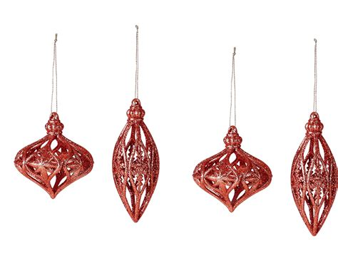 fantastic and simple copper decorations placement homes