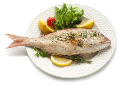 fish cuisine menu yakamoz restaurant