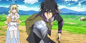 Images, Of, Top, 10, Isekai, Anime, With, An, Overpowered, Main, Character