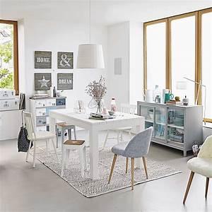Maison Du Monde Bayonne : tiendas favoritas maisons du monde ~ Dailycaller-alerts.com Idées de Décoration
