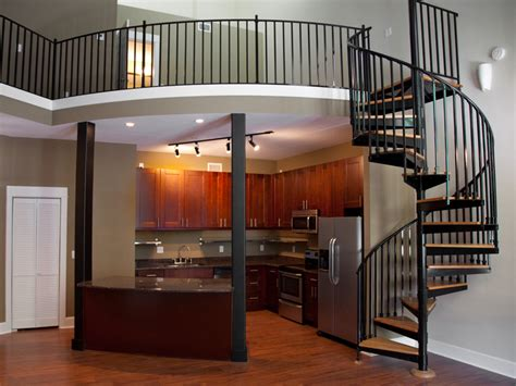 Loft Style Apartments Orlando Florida Cheap Apartments In Tuscaloosa Al Owings Mills Md Downtown San Antonio Central Phoenix Mateo The Shores Corpus Christi Cameron Court Raleigh 1 Bedroom Baltimore