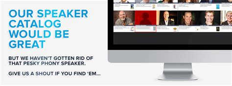premier speakers bureau catalog premiere motivational speakers bureau
