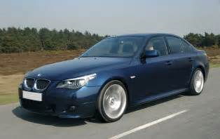 BMW Cars India