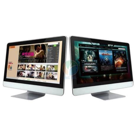 pc bureau avec ssd pc bureau avec ssd 28 images ordinateur de bureau 4g ram ssd 64g pentium baytrail mini ordi