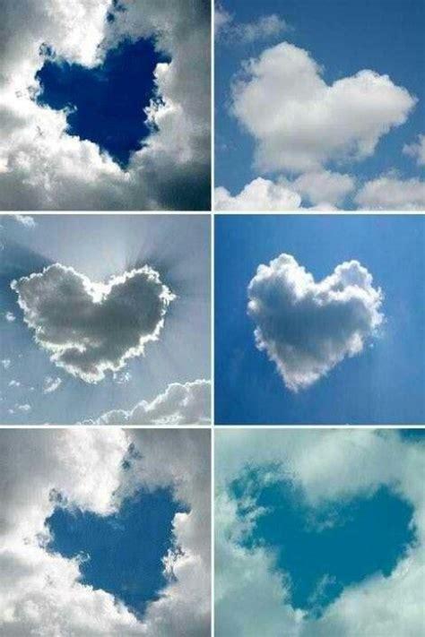 Die Besten 17 Ideen Zu Wolken Auf Pinterest