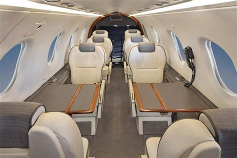 turbo props flying private private jet charter
